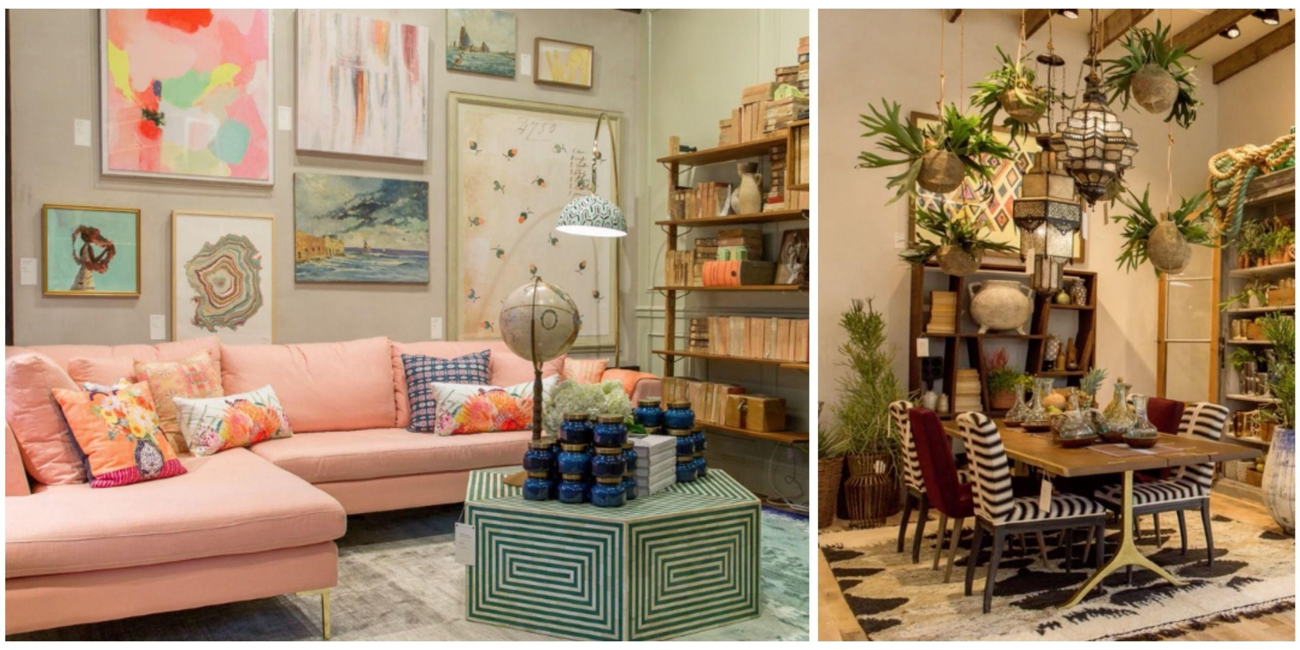 home decor stores like anthropologie anthropologie is about to become your new homegoods 12575