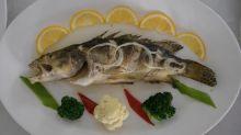 Que faire si vous avalez une arête de poisson ?