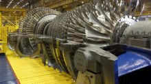 GE Cash Flow Will Bottom Out in 2019