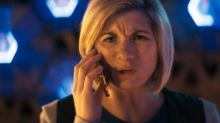Brexit joke in 'Doctor Who' splits audience
