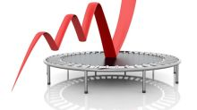 Why Boingo Wireless Inc. Stock Is Jumping Today