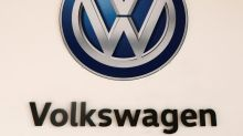 After emissions scandal, VW on U.S. comeback trail with all-new Jetta