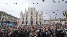 Ema, i rettori delle Università lombarde: Milano sede ideale