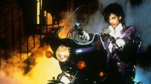Prince's 'Purple Rain' Expanding in Theaters Thanks to Fan Demand