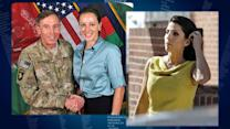 Petraeus Sex Scandal: Does It Put the Whole Nation at Risk?