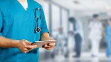Covid-19 : les hospitalisations pour crise cardiaque ont baissé pendant le confinement