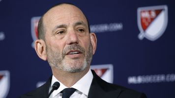 24 Thoughts: Where will MLS expand?