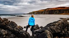 How slow can you go? The best British adventures to enjoy at a slower pace