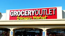 Grocery Outlet Isn't the Growth Stock You May Think It Is