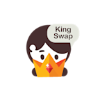 First Regulated DeFi Project KingSwap Raises $20 Million in Funding and Liquidity Support, Announces Public Launch on Uniswap