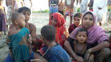 Naufrágio de embarcação com refugiados deixa oito mortos entre Mianmar e Bangladesh