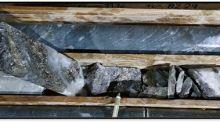 Outcrop Gold Intercepts 0.4 Metres of 5.4 Grams Gold per Tonne and 1,710 Grams Silver per Tonne