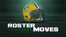 Packers sign 6 more practice squad players to futures deals
