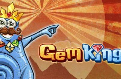 Kickin' Momma becomes Gem King, Hothead tells us why