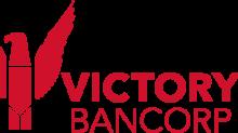Victory Bancorp, Inc. Announces Quarterly Cash Dividend