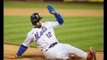 Mets, Francisco Lindor focusing on Padres, not standings