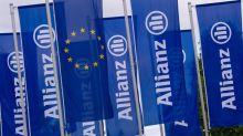 Allianz sucht die verlorene Rendite