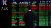 Aust shares flat as Melb back in lockdown