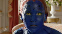 'X-Men: Days of Future Past' Clip: Collateral Damage