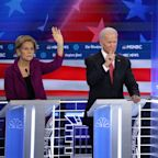 Democrats' December debate lineup could be all white, but diversity isn't only about race