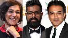 British Asian celebrities unite for video to dispel Covid vaccine myths