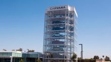 Buy Carvana Stock to Bet On a Used-Car Boom