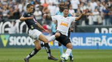 Quatro grandes de São Paulo na Libertadores irão valorizar ainda mais o torneio