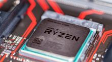Ahead of AMD's Q3 Earnings: Ryzen and EPYC Products in Focus