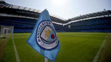 Der Spiegel claims new Manchester City emails cast doubt on Cas verdict