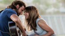 Lady Gaga and Bradley Cooper secret set at Glastonbury 'isn't happening', says Emily Eavis