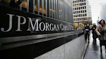 Next major move in ETF fee war looks like it may go to JP Morgan