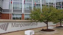 ManpowerGroup: Statewide, regional employment outlook up heading into 2019