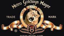 Apple está em negociações para aquisição da MGM, diz site