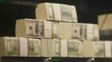 Western Union to pay $586 mn to settle US money laundering probe
