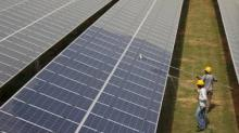Solar Industries Q4 PAT seen up 12.5% YoY to Rs. 61.9 cr: KR Choksey
