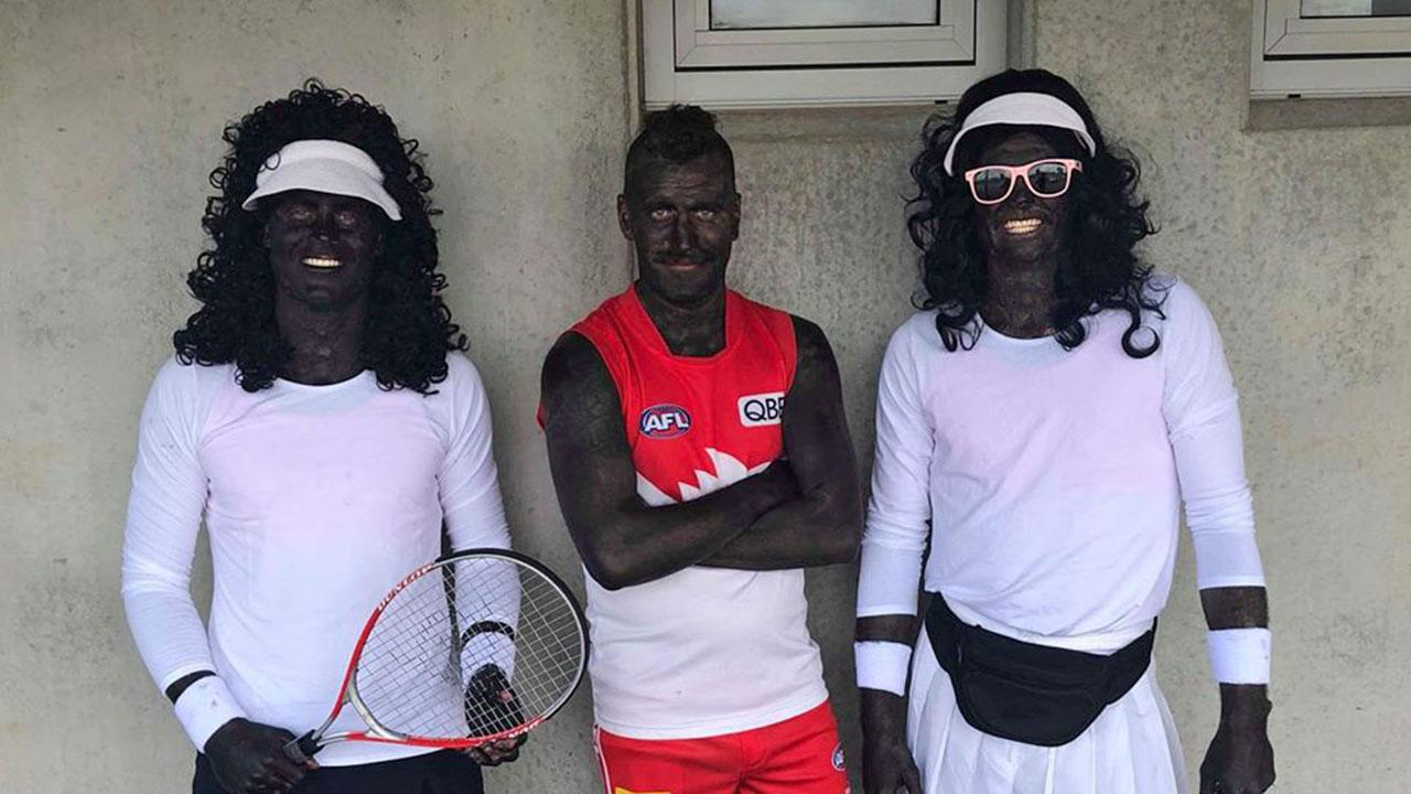 Black Amateur Slammed