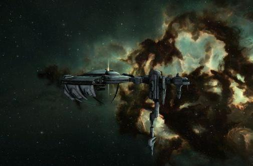EVE Online collecting player stories, CSM elections halfway over