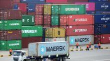 Coronavirus: le commerce extérieur chinois peine à se relever