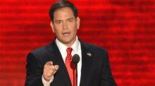 CPAC: Discurso del senador Marco Rubio es cancelado de último minuto