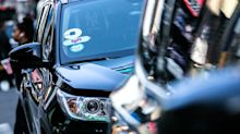 Uber, Lyft Rides May Be Taxed Under San Francisco Measure