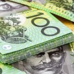 AUD/USD Forex Technical Analysis – If Downside Momentum Continues then Look for Test of .7675 – .7641