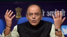 PNB Scam: Politicians Are Accountable in India But Not Regulators, Says Arun Jaitley