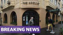 Three new coronavirus cases linked to Sydney outbreak
