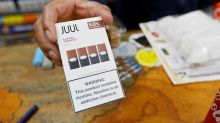 39 states investigating Juul's marketing of vaping products