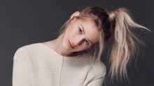 Meet Steven Spielberg's supermodel daughter, Destry Allyn
