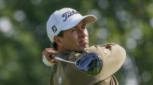 Adam Scott is latest PGA player to test positive for COVID-19, withdraws from Zozo championship