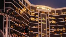 How to Wynn Macau