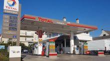 Dans le Val-d'Oise, le diesel plus cher que l'essence dans 43 % des stations-service