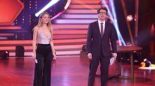"""Corona-Alarm bei """"Let's Dance"""": Drei Paare fallen aus"""