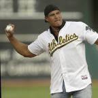 Canseco makes pitch for chief of staff job in tweet to Trump